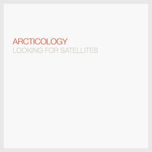 Looking for Satellites