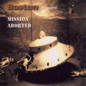 Mission Aborted: Acetate Demos & Unreleased 3rd Album