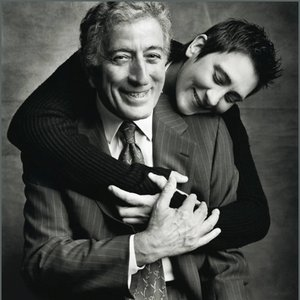 Avatar for Tony Bennett & k.d. lang