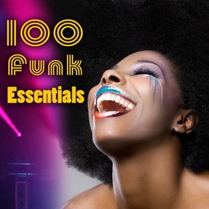 100 Funk Essentials