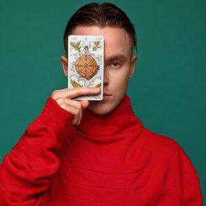 Avatar di Artem Pivovarov