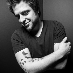 Avatar for Lee DeWyze