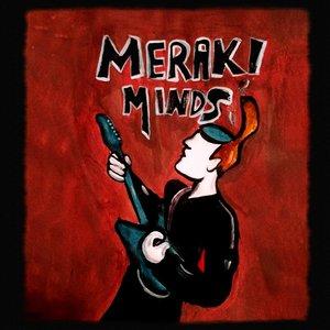 Avatar for Meraki Minds