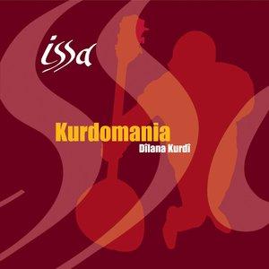 Kurdomania : Dîlana Kurdî