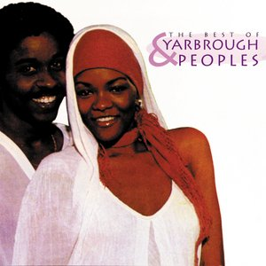 The Best Of Yarbrough & Peoples
