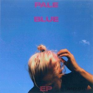 Pale Blue - EP