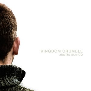 Kingdom Crumble