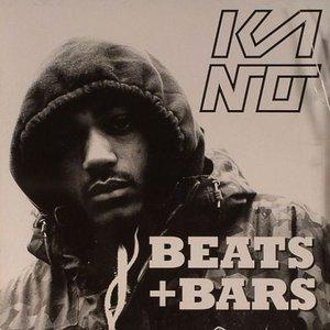 Beats + Bars