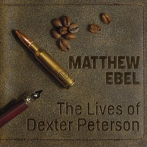 The Lives of Dexter Peterson