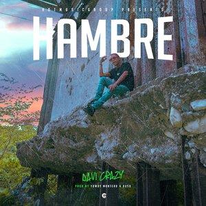 Hambre - Single