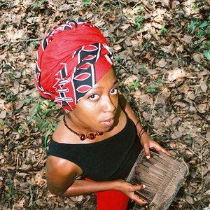 Avatar de A Peace of Ebony