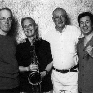 Avatar für Eddie Higgins Quartet