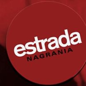 Avatar de Estrada Nagrania