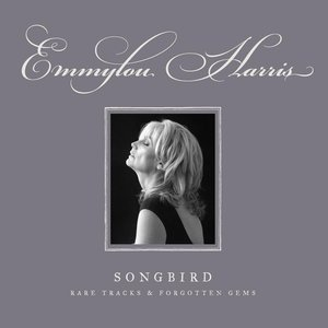 Songbird: Rare Tracks & Forgotten Gems