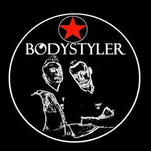 Avatar för Bodystyler