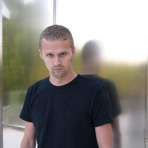 Avatar for Henrik B