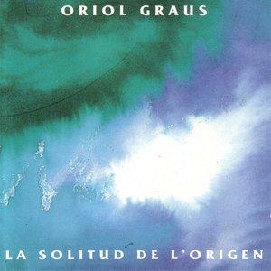 Avatar di Oriol Graus