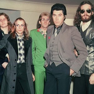 Avatar for Roxy Music