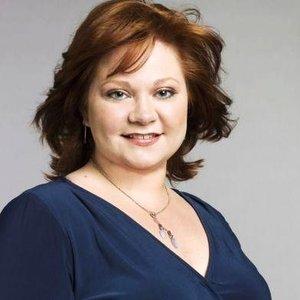 Avatar für Kathy Brier