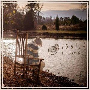 II: Dawn