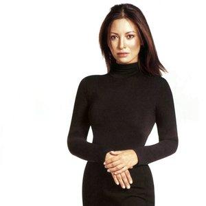 Myriam Hernández için avatar