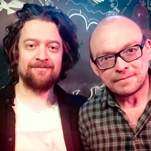Avatar for Bugge Wesseltoft & Prins Thomas