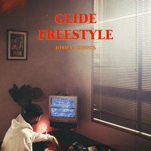 Glide Freestyle
