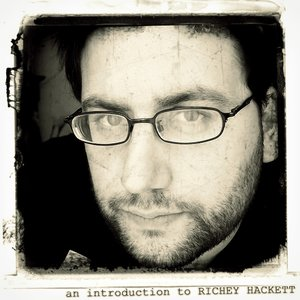 An Introduction to Richey Hackett