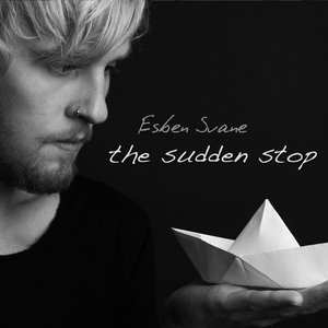 The Sudden Stop