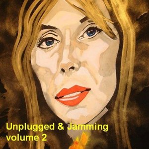 Unplugged & Jamming, Volume 2