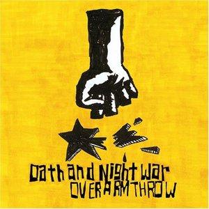 Oath And Night War