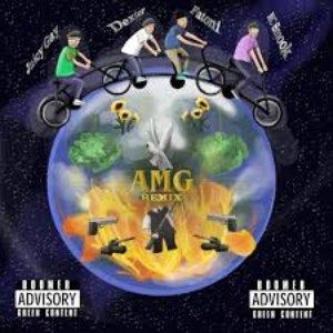 AMG (Remix)