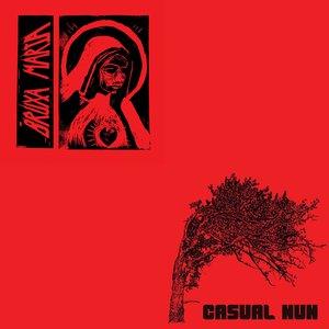 Bruxa Maria / Casual Nun