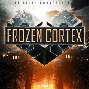 Frozen Cortex (Original Soundtrack)
