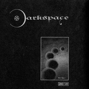 Dark Space I