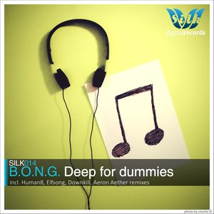 Deep For Dummies