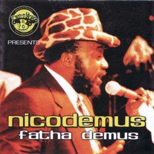 Fatha Demus