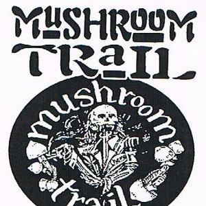 Avatar for Mushroom Trail