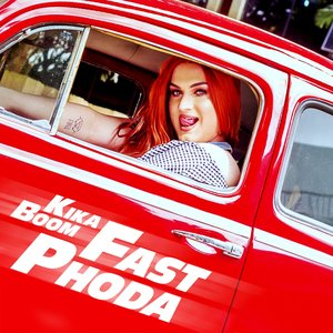 Fast Phoda