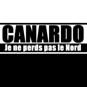 Je Ne Perds Pas Le Nord