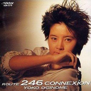 ROUTE 246 CONNEXION