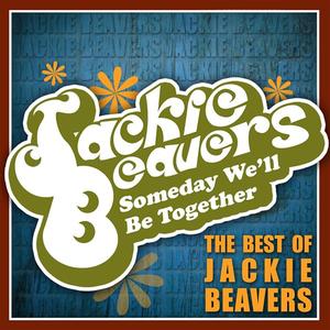 The Best Of Jackie Beavers