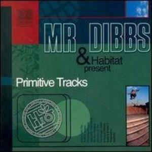 Primitive Tracks