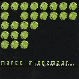 The Green Mindbomb