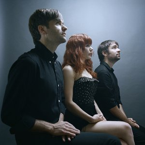 Immagine per 'The Postal Service'