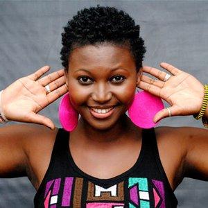 Avatar for Idylle Mamba