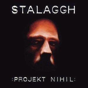 Projekt Nihil