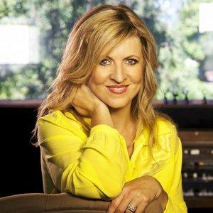 Avatar for Darlene Zschech