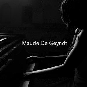 Maude De Geyndt