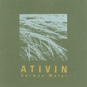 German Water